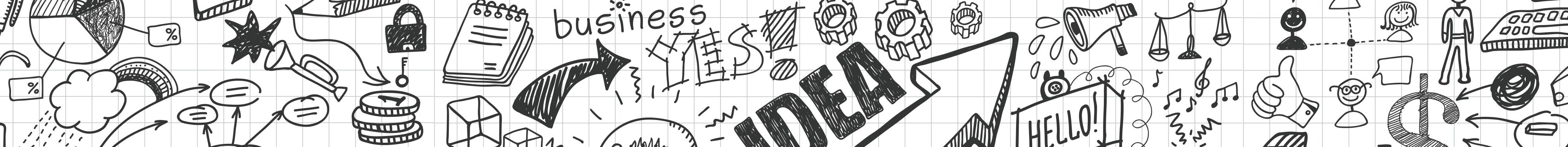 Image result for doodle header